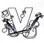 Alfabet muzyczny v