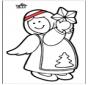 Anioł 7