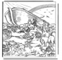 Arka Noego 4