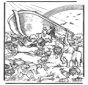 Arka Noego 5