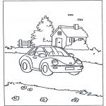 Różne - Auto i Dom