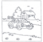 Auto i Dom