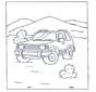 Auto Terenowe