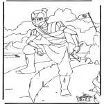 Bohaterowie Z Bajek - Avatar 6