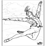 Różne - Balet 8