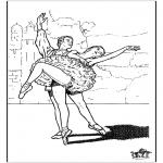 Różne - Balet 9