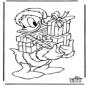 Boże Narodzenie 19