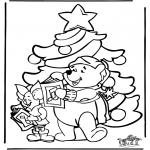 Boze Narodzenie - Boże Narodzenie 2