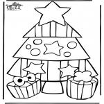 Boze Narodzenie - Boże Narodzenie 21