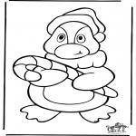 Boze Narodzenie - Boże Narodzenie 25