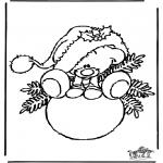 Boze Narodzenie - Boże Narodzenie 27