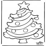 Boze Narodzenie - Boże Narodzenie 32
