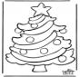 Boże Narodzenie 32