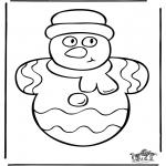 Boze Narodzenie - Boże Narodzenie 34
