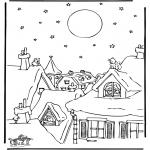 Boze Narodzenie - Boże Narodzenie 38