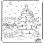 Boże Narodzenie 42