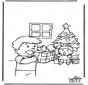 Boże Narodzenie 47