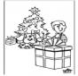 Boże Narodzenie 50