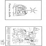 Boze Narodzenie - Boże Narodzenie i Nowy Rok