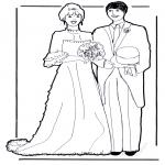 Tematy - Branie ślubu