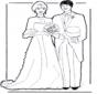 Branie ślubu