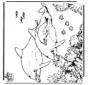 Delfiny 5