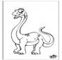 Dinozaur 10