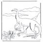 Dinozaur 3
