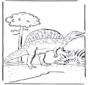 Dinozaur 5