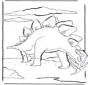 Dinozaur 6