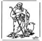 Dobry Pasterz 4