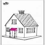 Różne - Dom 5