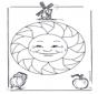 Dziecięca Mandala15
