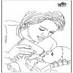Tematy - Dziecka i matki 1