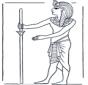 Egipcjanin 1