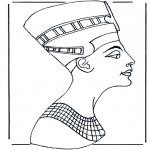 Różne - Egipcjanin 2