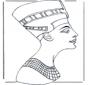 Egipcjanin 2