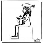 Różne - Egipt 3