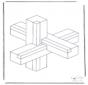 Formy Geometryczne 1