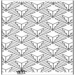 Różne - Formy Geometryczne 11