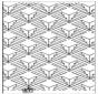 Formy Geometryczne 11