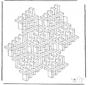 Formy Geometryczne 3
