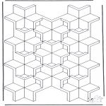 Różne - Formy Geometryczne 7
