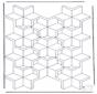 Formy Geometryczne 7