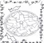 Geo-metryczna Mandala 2