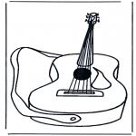 Różne - Gitara 1