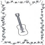 Różne - Gitara 2