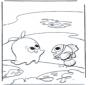 Gwiazda i Nemo