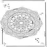 Mandala's - Gwiezdna Mandala 2