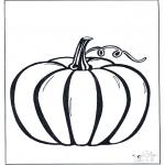 Tematy - Halloween